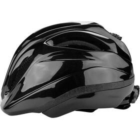 KED Meggy Helmet Barn black